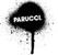 Logo Parucci