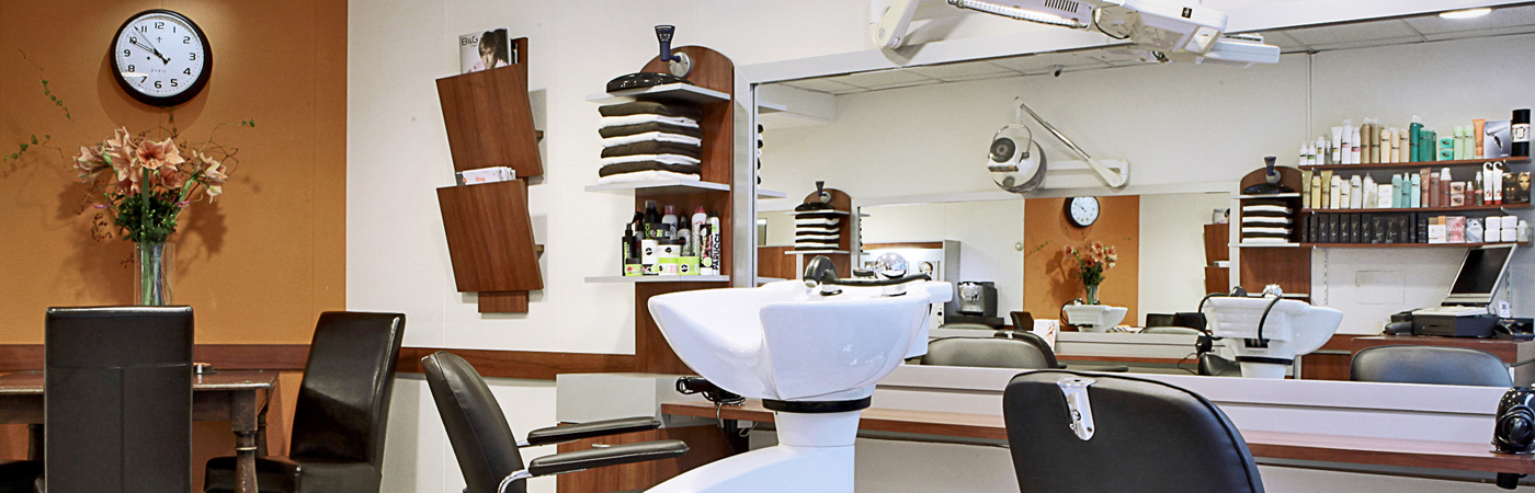 OS-Home-Interieur-Kapsalon-Look-Ahead-in-De-Pijp-3