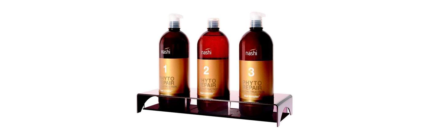 OS-Prijslijst-Nashi-producten